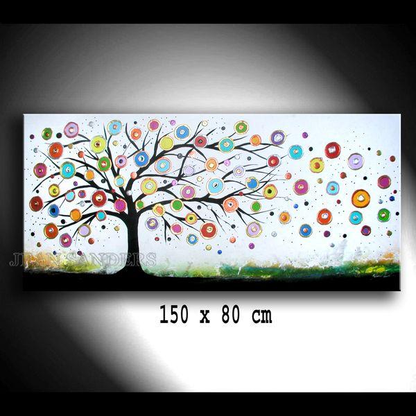 Počet nápadov na tému Moderne Bilder na Pintereste 17 najlepších - wandbilder für die küche