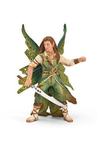 Schleich Falaroy Figure, Standing by Schleich, http://www.amazon.com/dp/B004GXE8X2/ref=cm_sw_r_pi_dp_T.dvsb0C5DTH5