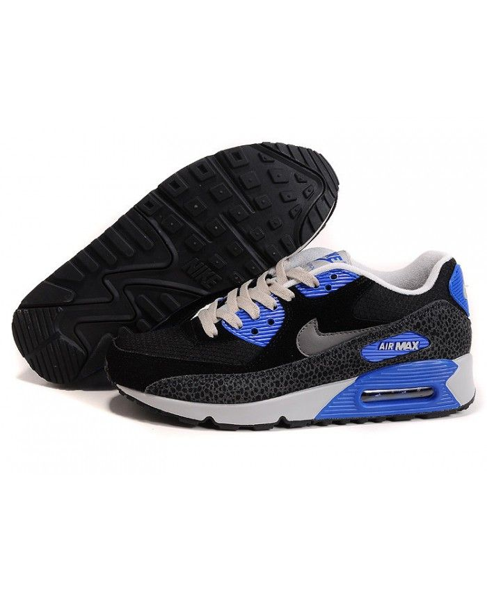 superior quality c8d19 95a36 Order Nike Air Max 90 Mens Shoes Black Official Store UK 1530