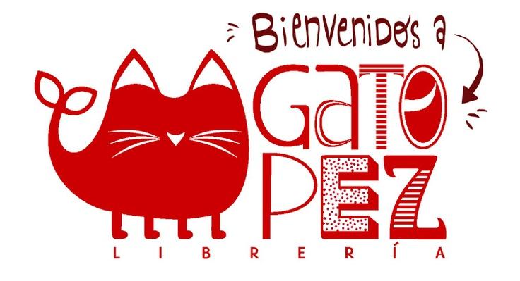 GATOPEZ LIBRERÍA es una librería genialissima ubicada en el barrio Italia en Santiago de Chile, tiene muchos libros infantiles de editoriales tales como Pehuen, Amanuta, Zig Zag, Cfe fondo de cultura económica ... Este lugar esta muy recomendado !