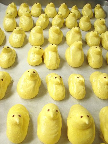 95 best paleo easter images on pinterest paleo kitchens and paleo easter menu see more diy saffron meringue peeps for an egg white based naturally colored peep thats negle Image collections