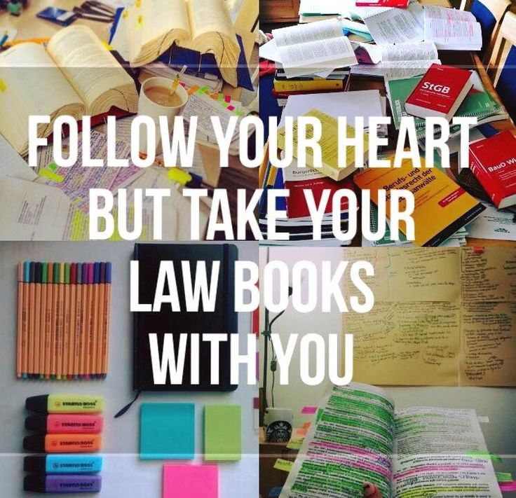 #lawschool #attorney #lawyer #legal #humor #books