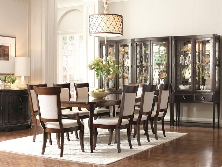25 best Dining Room Furniture We Love images on Pinterest Dining