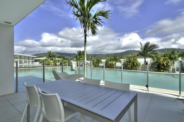Pool Port Douglas  Enquire http://www.fnqapartments.com/accommodation-port-douglas/under-100/pg-2/ #portdouglasaccommodation