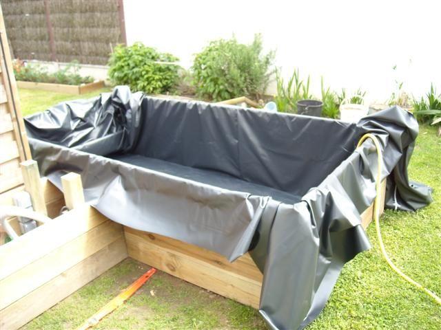 25 best ideas about poisson de bassin on pinterest jardins mare aux poissons cascade de la. Black Bedroom Furniture Sets. Home Design Ideas