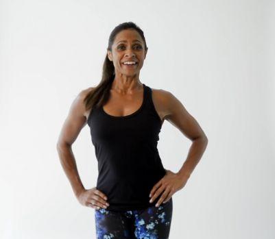 ramona-braganza-12-days-of-fitness-day-5