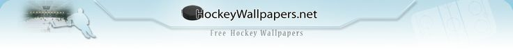 NHL Wallpapers - Matt Duchene Colorado Avalanche 1680x1050 wallpaper teagzneving17