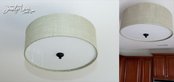 Unique Replacement Globes For Bathroom Light Fixtures: 25+ Best Ideas About Ceiling Light Diy On Pinterest