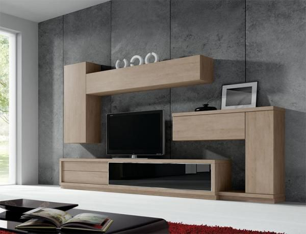 8 best dubei living room storage furniture images on pinterest