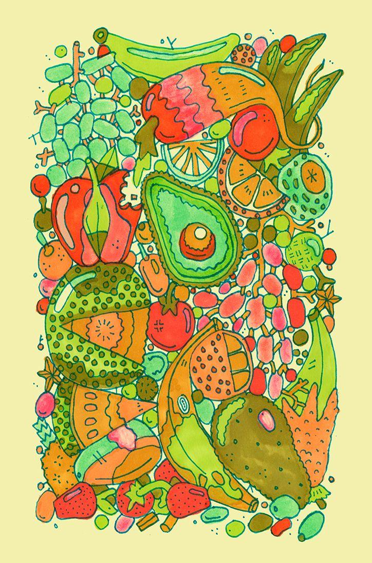 Fruity_af