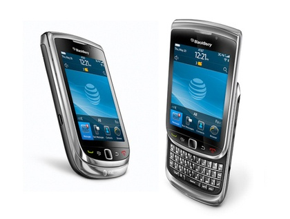 Best BlackBerry phone - which should you buy?