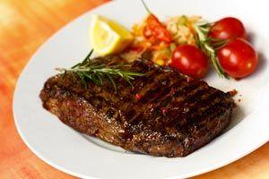 Black+Diamond+Steak+from+CDKitchen.com