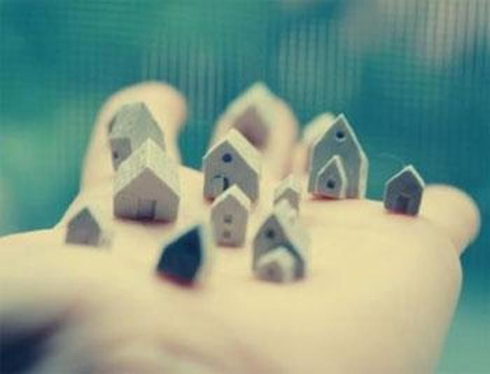 #Redevelopment of #Maharashtra housing authority colonies may get a boost www.cheatedbuyers.com