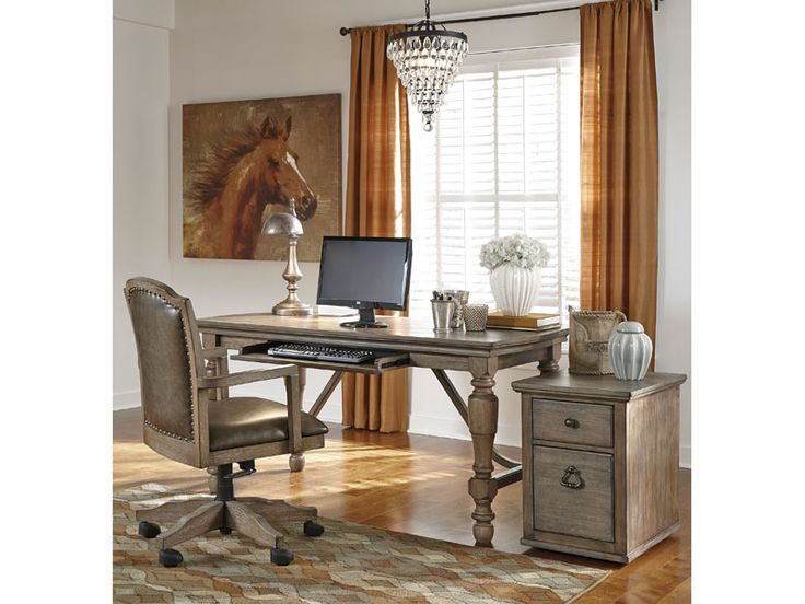 98 best ashley furniture homestore virginia beach images for Wine and design west ashley