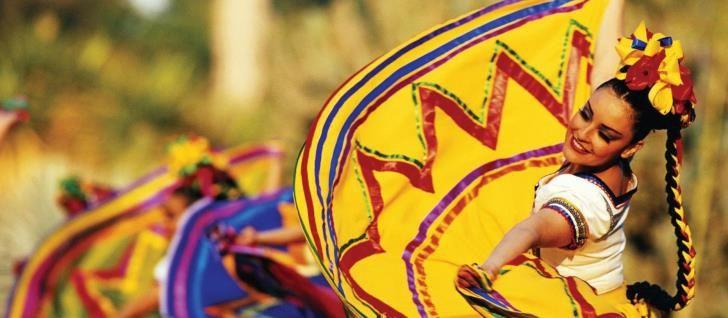 Культура Мексики http://travel247.ru/country/america/mexico/970-kultura-mexico
