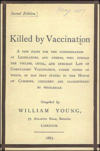 Forbidden History: Did You Know that Raggedy Ann is an Iconic symbol for Vaccine Induced Injury and Death?REALfarmacy.com | Healthy News and Information