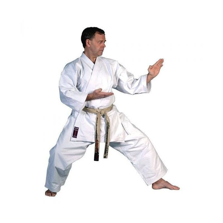 Kimono Karategi Kaiten Monarch - €175.00   https://soloartesmarciales.com    #ArtesMarciales #Taekwondo #Karate #Judo #Hapkido #jiujitsu #BJJ #Boxeo #Aikido #Sambo #MMA #Ninjutsu #Protec #Adidas #Daedo #Mizuno #Rudeboys #KrAvMaga #Venum