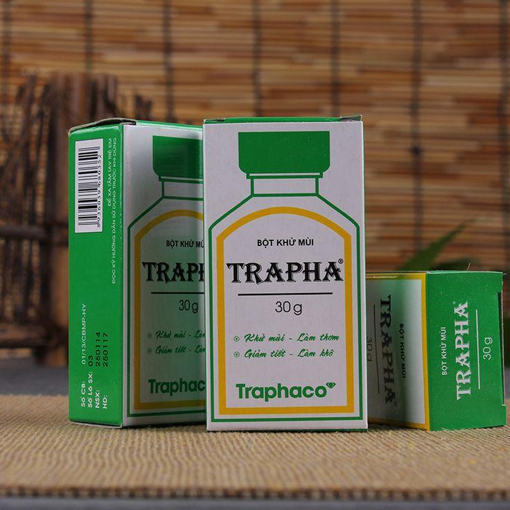 Вьетнам Shuangjiaofenqu Авитаминоз запах Потных ног (микоз). микоз Стоп Дезодорант