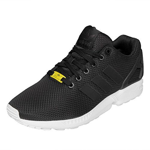 Adidas Schuhe Sneaker Herren