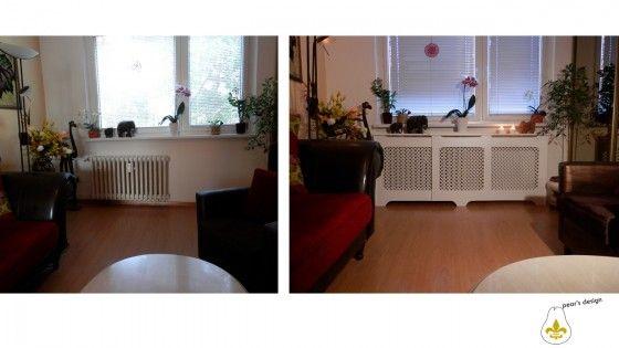 kryty-na-radiatory-pred-a-po-premena-interieru.jpg