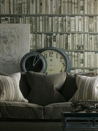 cool wall paper: Libraries, Interior, Andrew Martin, Book, Stone, Wallpapers, Martin Library