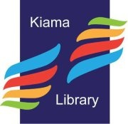 Kiama Library - Kiama, NSW - Library | Historical walking tour