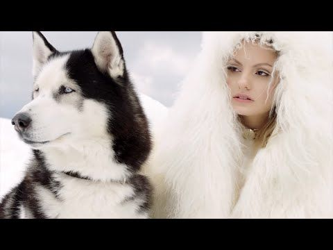 RALUKA - Ieri Erai (Videoclip Oficial) - YouTube