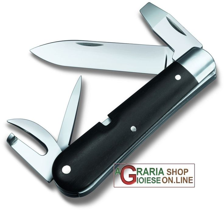 VICTORINOX COLTELLO DEL SOLDATO 1891 REPLICA EDIZIONE LIMITATA OFFICIAL SWISS SOLDIER KNIFE http://www.decariashop.it/victorinox-soldier/18436-victorinox-coltello-del-soldato-1891-replica-edizione-limitata-official-swiss-soldier-knife.html