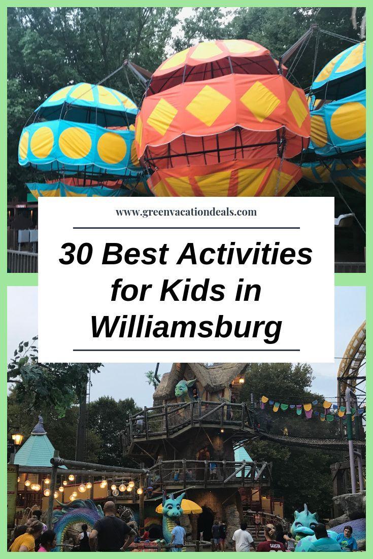 702a4c91e62c228be0dc7c0e15238f6b - Cheap Vacation Packages Busch Gardens Williamsburg Va