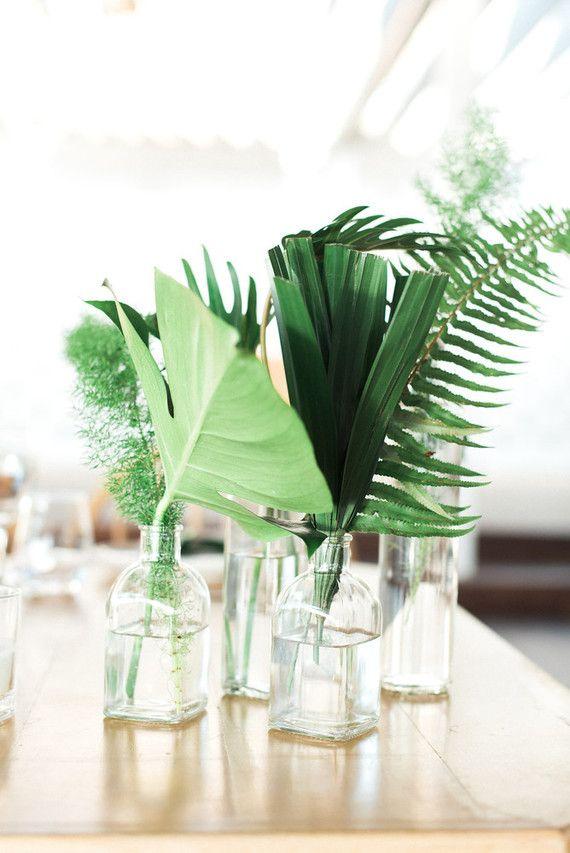 Tropical wedding ideas | Wedding & Party Ideas | 100 Layer Cake