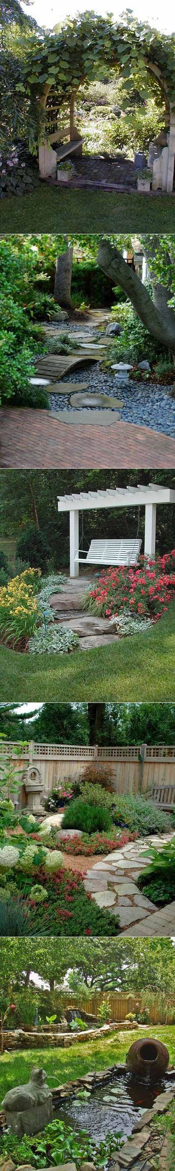 57 best Garten images on Pinterest
