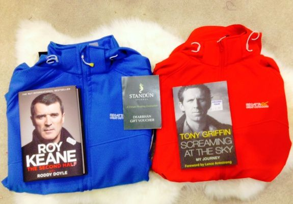 Father's Day Gifts available in store ♥  http://www.standun.com/