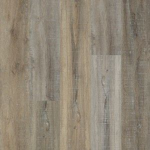 1000 Images About Flooring Reviews On Pinterest