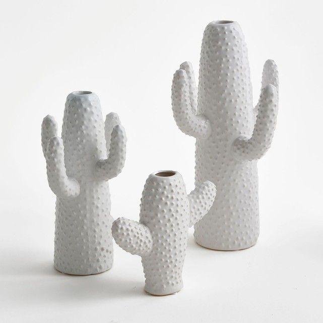 Vase H20cm design M. Michielssen Serax, Cactus AM.PM