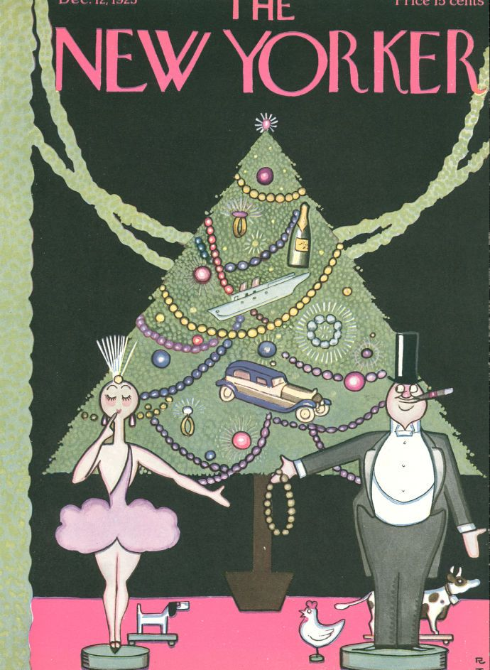 http://newyorker.tumblr.com/post/135438291570/in-the-hundred-and-five-holiday-covers-the-new