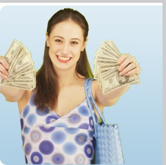 Do you have to put money down to get a small business loan image 1