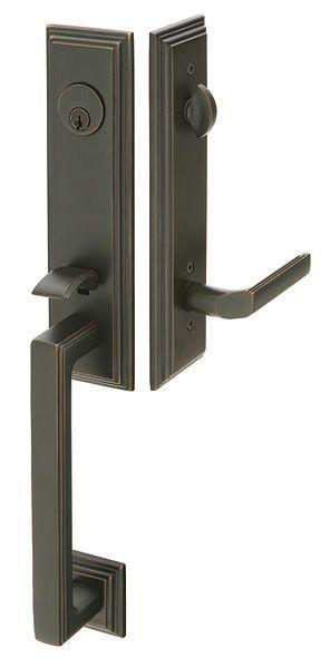 Best 25+ Entry door hardware ideas on Pinterest | Exterior door ...