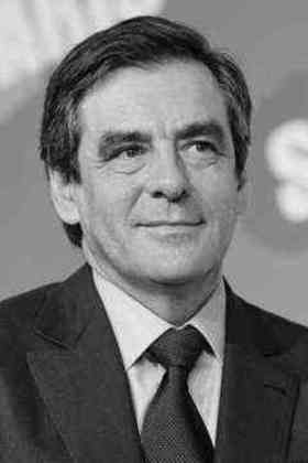 Francois Fillon quotes quotations and aphorisms from OpenQuotes #quotes #quotations #aphorisms #openquotes #citation