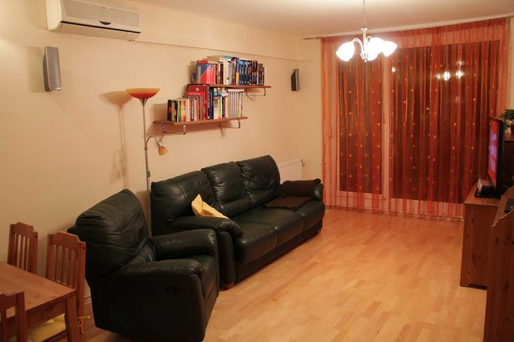 Eladó lakás - XIII. Gömb utca - Central Home