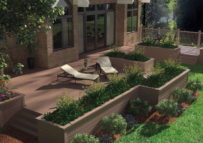 Home Depot Landscape Design Interesting Design Decoration