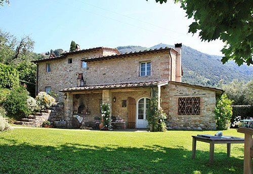 villa melo tuscany, sleeps 8