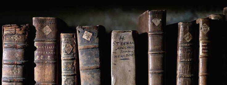 Ce ne dezvăluie operele nepublicate despre autorii lor