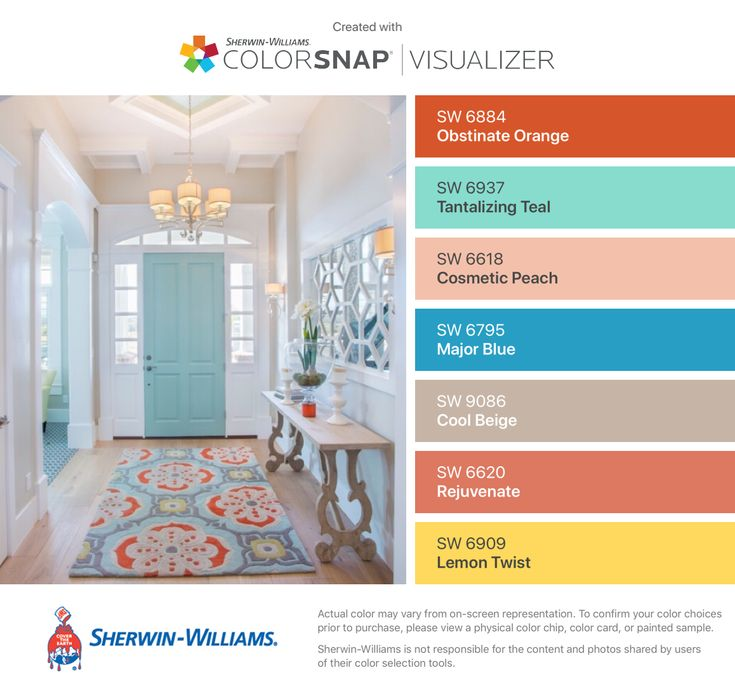 i found these colors with colorsnap visualizer for iphone on benjamin moore exterior paint visualizer id=50258
