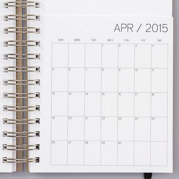 Die Besten  Bill Calendar Ideen Auf   Kostenlose