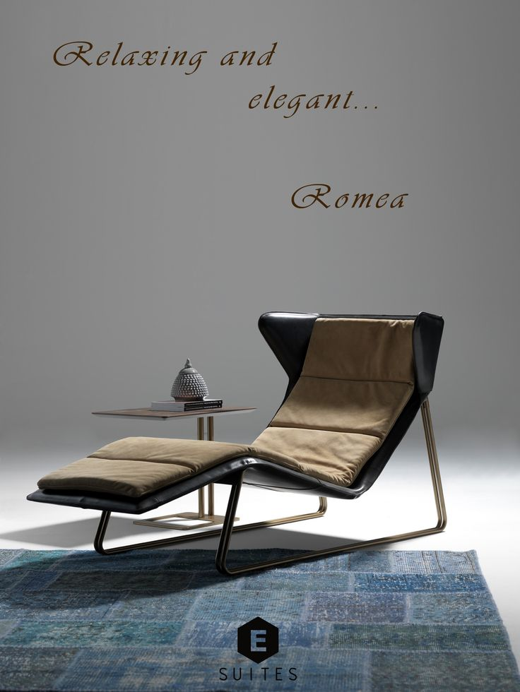 562 best 家具 - Sofa images on Pinterest Armchairs, Couches and - casa borbonese designer sitzmobel