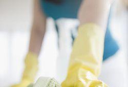 8 consejos diarios para tener tu casa SIEMPRE LIMPIA