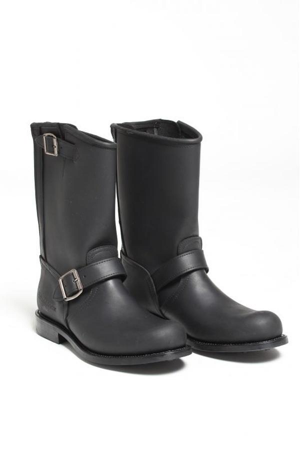Boots från Primeboots.
