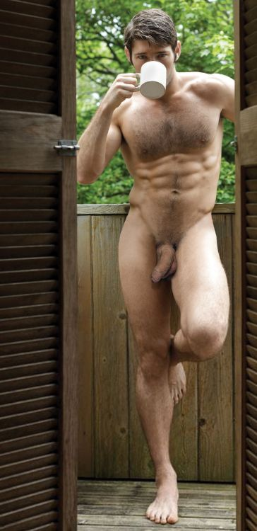26 Best Show Menz Images On Pinterest  Country Guys -2561