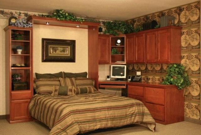 smart houses pictures - Google Search