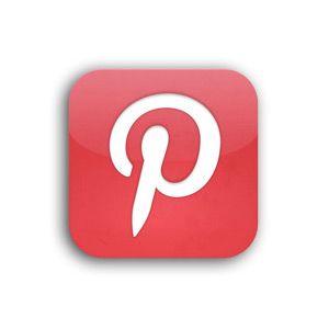 Quand on parle de réseaux sociaux, on pense souvent aux plus gros et plus populaires Twitter, Facebook, Google+,…Il existe pourtant d'autres réseaux sociaux qui valent le coup d'être explorés. Pinterest en fait partie et devient LEréseau dans le secteur du e-commerce où il réussit peu à peu à se faireune …